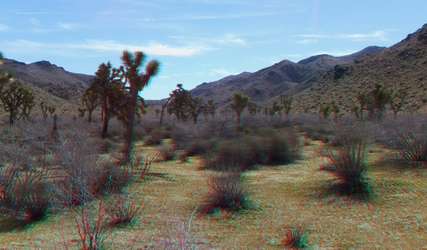 quail-springs-area-pumphouse-3da-1080p-dscf5255