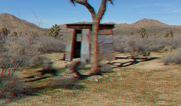 quail-springs-area-pumphouse-3da-1080p-dscf5257