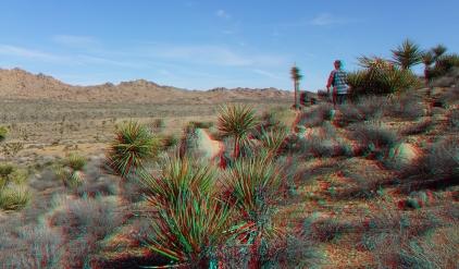quail-springs-area-pumphouse-3da-1080p-dscf5269