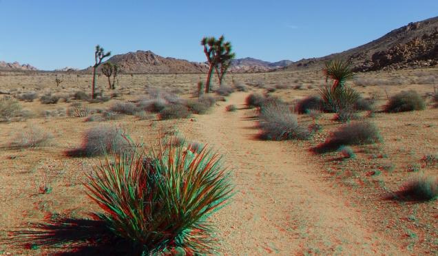 quail-springs-area-pumphouse-3da-1080p-dscf5283