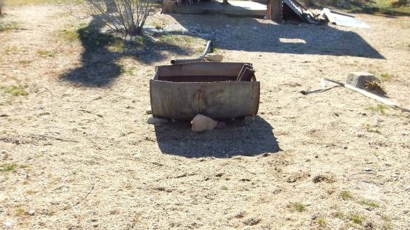quail-springs-area-pumphouse-dscf5245