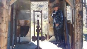 quail-springs-area-pumphouse-dscf5248