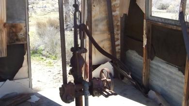 quail-springs-area-pumphouse-dscf5249