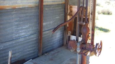 quail-springs-area-pumphouse-dscf5250