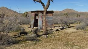 quail-springs-area-pumphouse-dscf5257