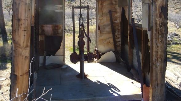 quail-springs-area-pumphouse-dscf5259