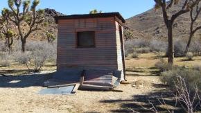quail-springs-area-pumphouse-dscf5260