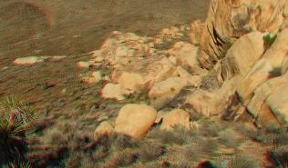 Beckys Buttress Joshua Tree NP 1080p 3DA DSCF5894