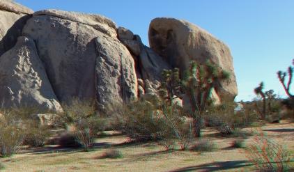 Campground Joshua Tree NP 1080p 3DA DSCF5716
