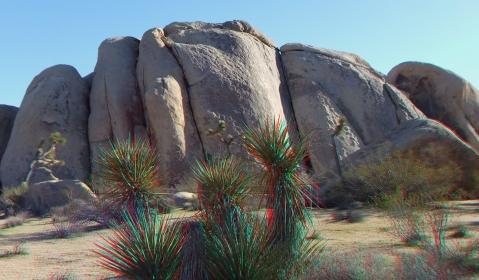 Campground Joshua Tree NP 1080p 3DA DSCF5734