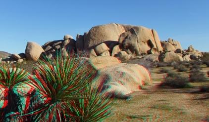 Campground Joshua Tree NP 1080p 3DA DSCF5743