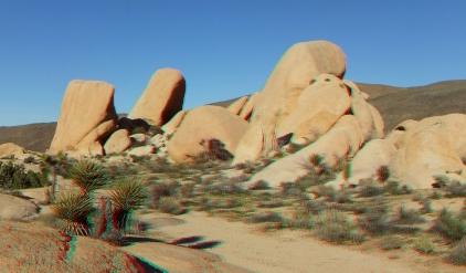 Campground Joshua Tree NP 1080p 3DA DSCF5768