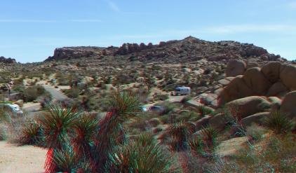 Jumbo Rocks Corridor 1080p 3DA DSCF5598