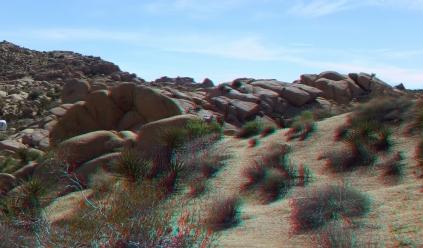 Jumbo Rocks Corridor 1080p 3DA DSCF5599