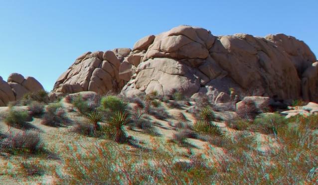 Jumbo Rocks Corridor 1080p 3DA DSCF5600