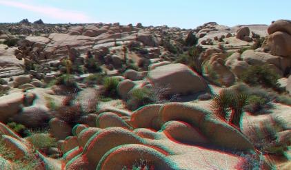 Jumbo Rocks Corridor 1080p 3DA DSCF5615