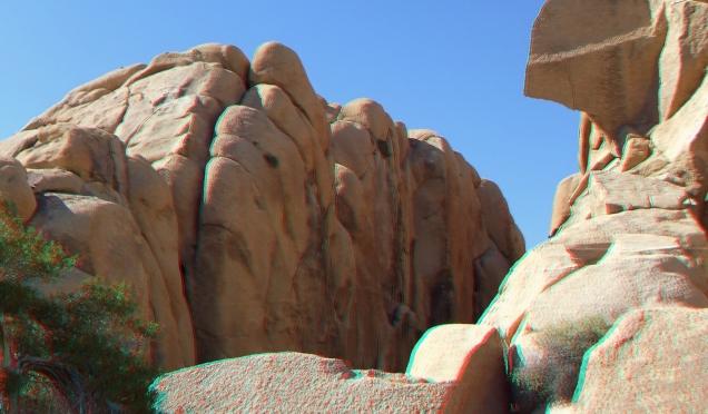 Jumbo Rocks Corridor 1080p 3DA DSCF5627