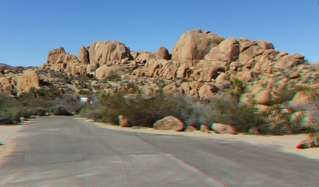 Jumbo Rocks Corridor 1080p 3DA DSCF5638