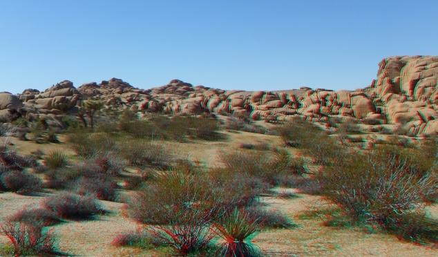 Jumbo Rocks Corridor 1080p 3DA DSCF5648