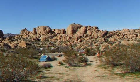 Jumbo Rocks Corridor 1080p 3DA DSCF5711