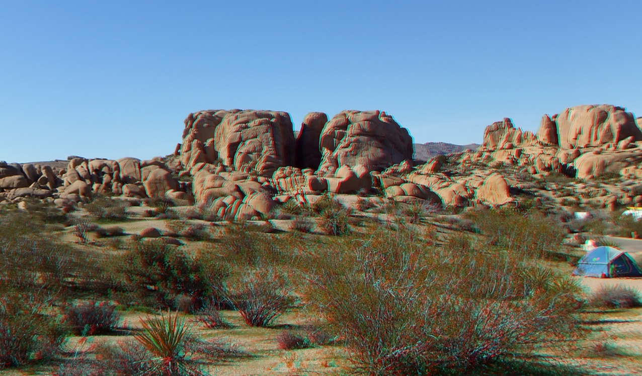 Jumbo Rocks Corridor 1080p 3DA DSCF5712