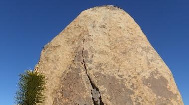 Planet X Pinnacle Joshua Tree NP DSCF7256