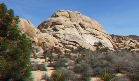 Steve Canyon Joshua Tree NP 1080p 3DA DSCF5367