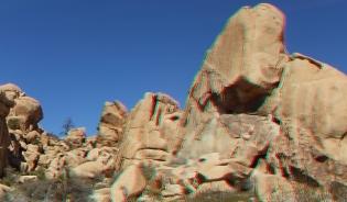 Steve Canyon Joshua Tree NP 1080p 3DA DSCF5383