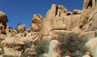 Steve Canyon Joshua Tree NP 1080p 3DA DSCF5389