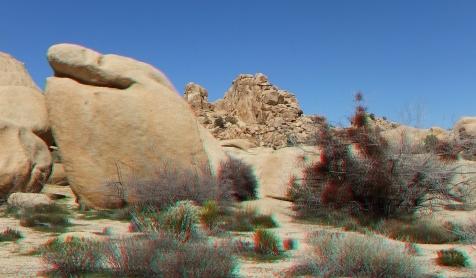 Steve Canyon Joshua Tree NP 1080p 3DA DSCF5391