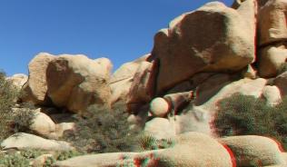 Steve Canyon Joshua Tree NP 1080p 3DA DSCF5397