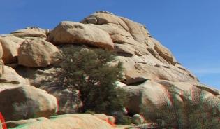 Steve Canyon Joshua Tree NP 1080p 3DA DSCF5400