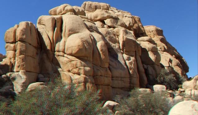 Steve Canyon Joshua Tree NP 1080p 3DA DSCF5402
