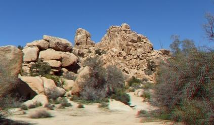 Steve Canyon Joshua Tree NP 1080p 3DA DSCF5404