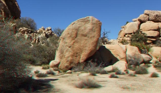 Steve Canyon Joshua Tree NP 1080p 3DA DSCF5405