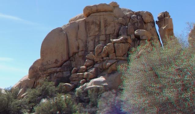 Steve Canyon Joshua Tree NP 1080p 3DA DSCF5408