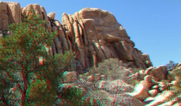 Steve Canyon Joshua Tree NP 1080p 3DA DSCF5411
