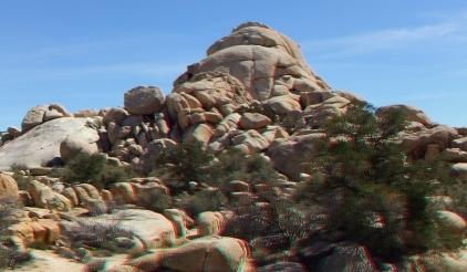 Steve Canyon Joshua Tree NP 1080p 3DA DSCF5415