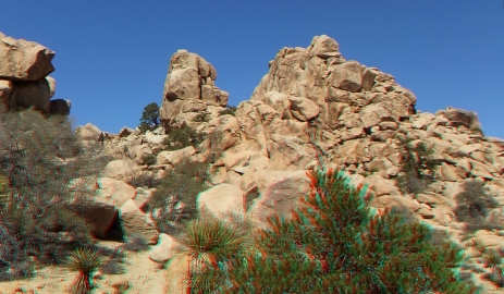 Steve Canyon Joshua Tree NP 1080p 3DA DSCF5417