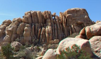 Steve Canyon Joshua Tree NP 1080p 3DA DSCF5418