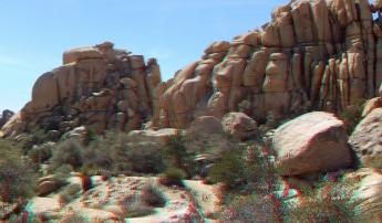 Steve Canyon Joshua Tree NP 1080p 3DA DSCF5425