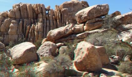 Steve Canyon Joshua Tree NP 1080p 3DA DSCF5426
