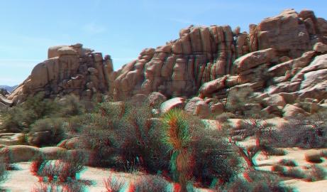 Steve Canyon Joshua Tree NP 1080p 3DA DSCF5450