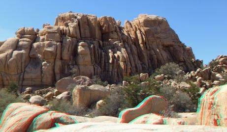 Steve Canyon Joshua Tree NP 1080p 3DA DSCF5523