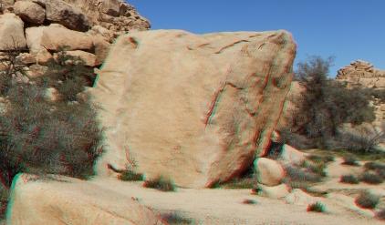 Steve Canyon Joshua Tree NP 1080p 3DA DSCF5524