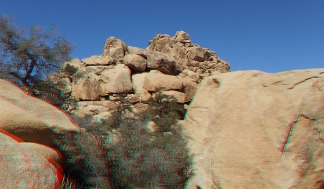 Steve Canyon Joshua Tree NP 1080p 3DA DSCF5525