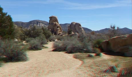 Steve Canyon Joshua Tree NP 1080p 3DA DSCF5528
