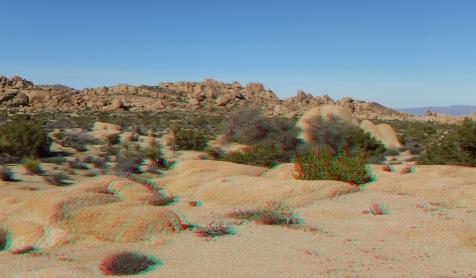 Zebra Cliffs Joshua Tree NP 1080p 3DA DSCF5655