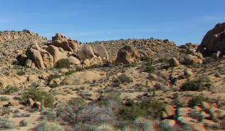 Zebra Cliffs Joshua Tree NP 1080p 3DA DSCF5687