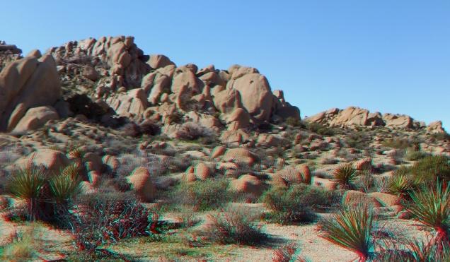 Zebra Cliffs Joshua Tree NP 1080p 3DA DSCF5694
